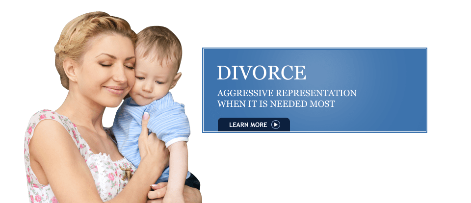 Fort Lauderdale Divorce