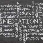 Mediation3