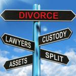 DivorcePlan