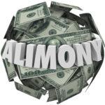 Alimony4