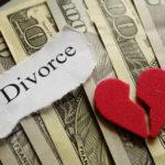 DivorceMoney