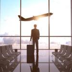 TravelAirport